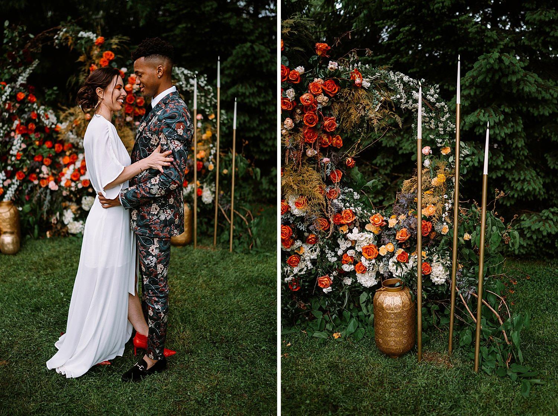 wedding-floral-inspiration-009.jpg