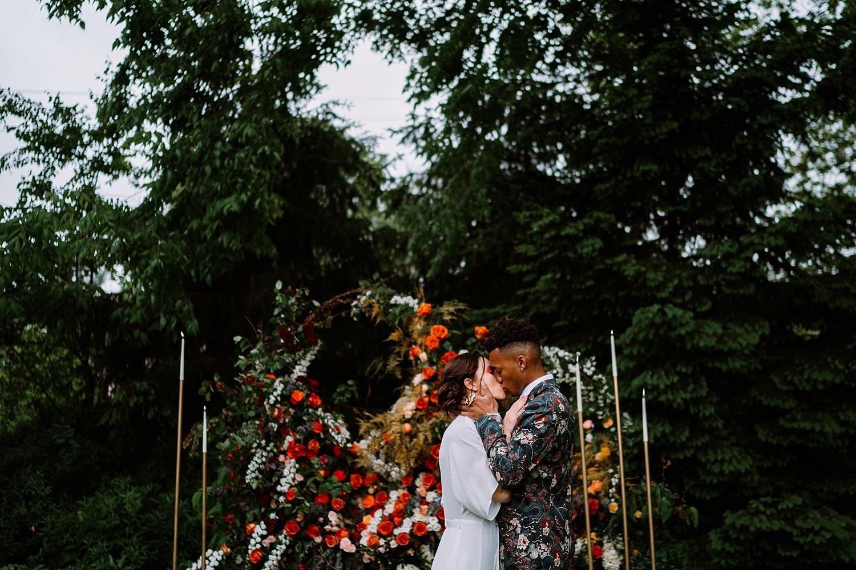 wedding-floral-inspiration-012.jpg