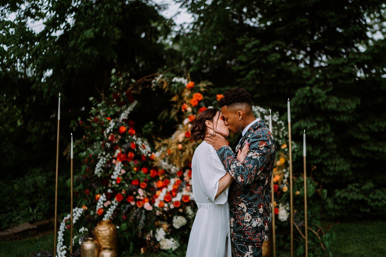 wedding-floral-inspiration-013.jpg