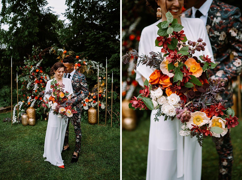 wedding-floral-inspiration-014.jpg