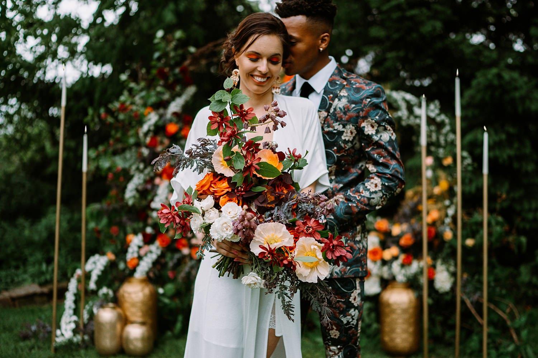 wedding-floral-inspiration-015.jpg
