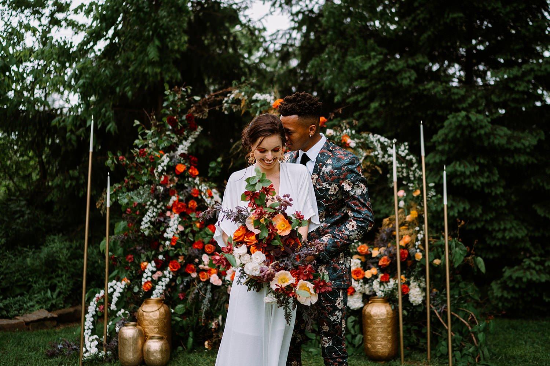 wedding-floral-inspiration-016.jpg