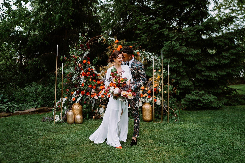 wedding-floral-inspiration-017.jpg