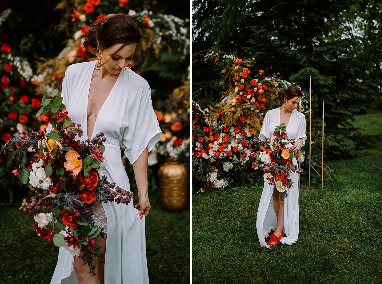 wedding-floral-inspiration-019.jpg