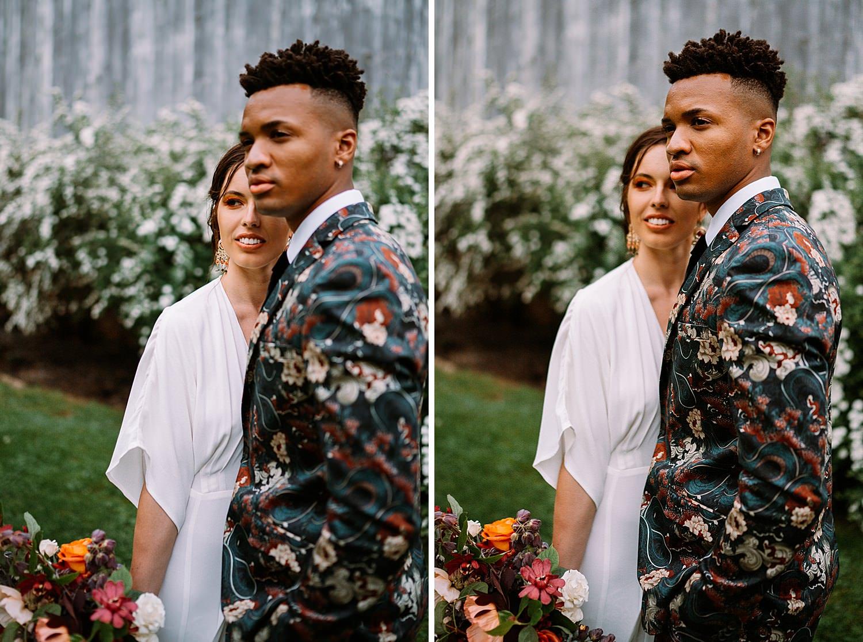 wedding-floral-inspiration-021.jpg