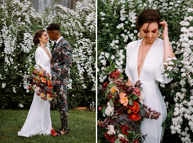 wedding-floral-inspiration-020.jpg