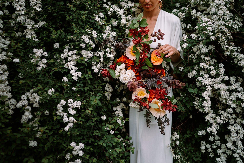 wedding-floral-inspiration-022.jpg