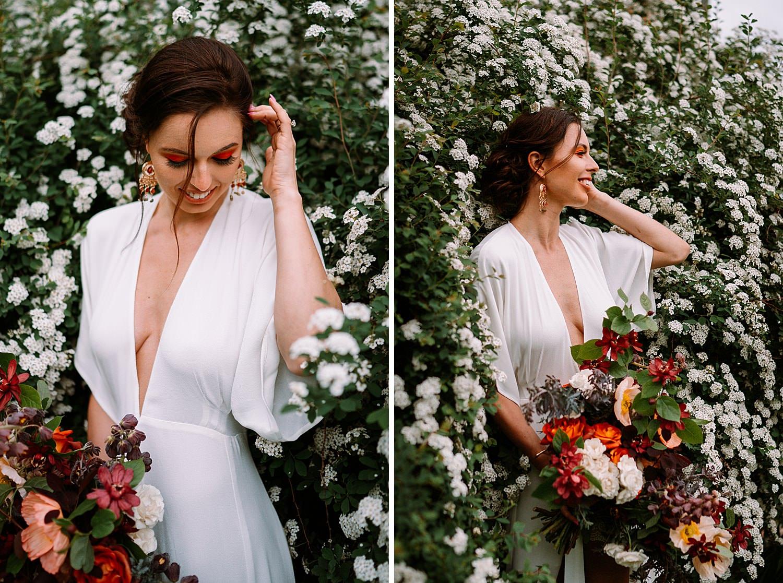 wedding-floral-inspiration-023.jpg