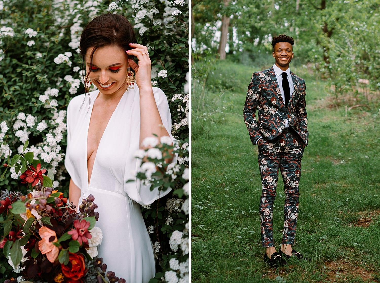 wedding-floral-inspiration-024.jpg