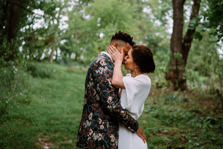 wedding-floral-inspiration-025.jpg
