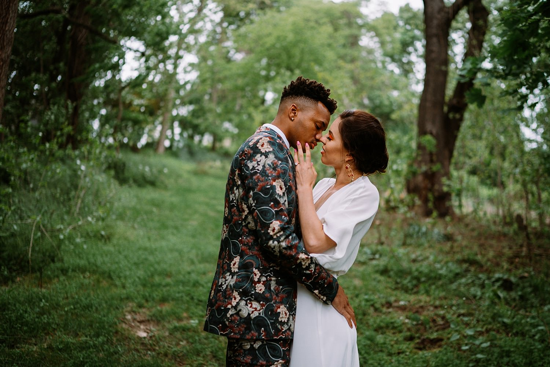 wedding-floral-inspiration-027.jpg