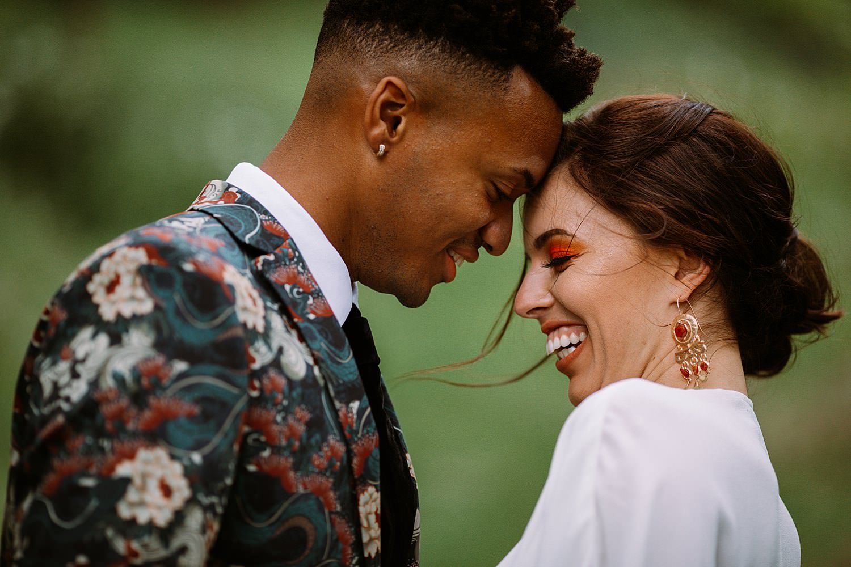 wedding-floral-inspiration-028.jpg
