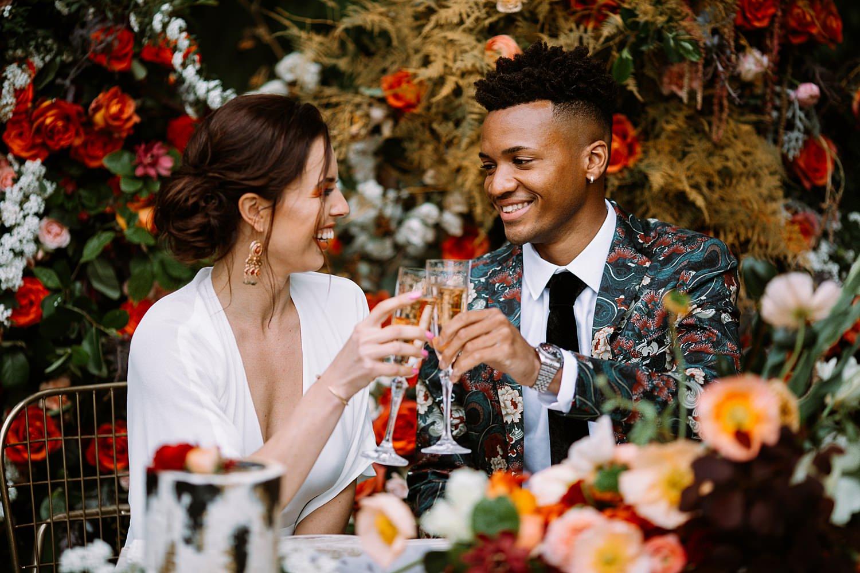 wedding-floral-inspiration-029.jpg