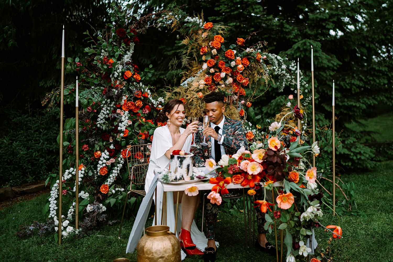 wedding-floral-inspiration-030.jpg
