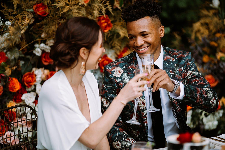 wedding-floral-inspiration-031.jpg