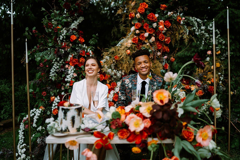 wedding-floral-inspiration-032.jpg