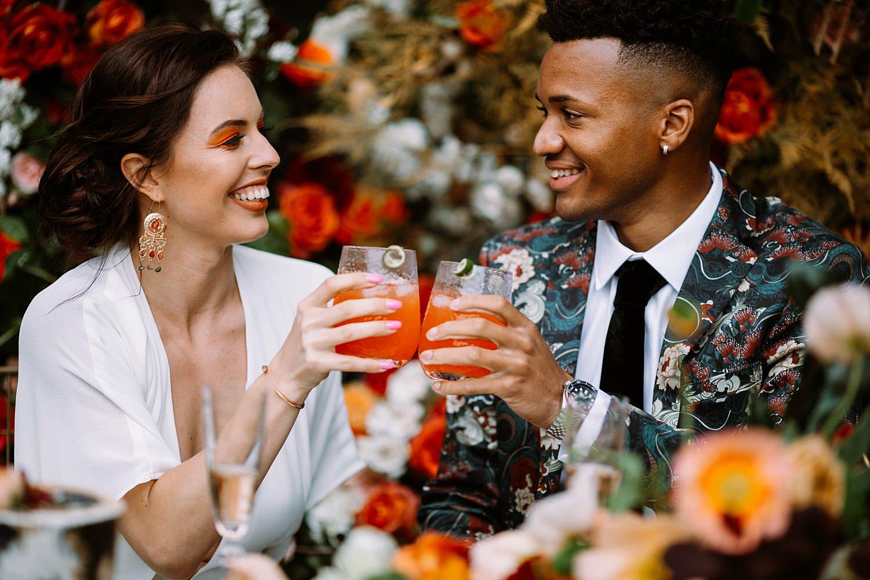 wedding-floral-inspiration-033.jpg