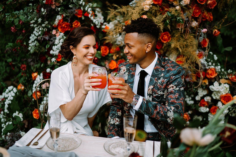 wedding-floral-inspiration-034.jpg