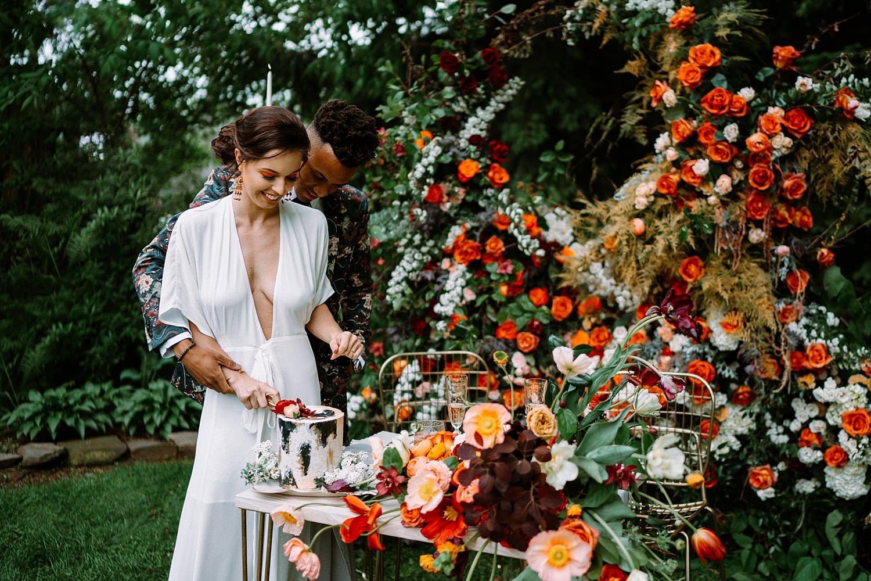 wedding-floral-inspiration-035.jpg