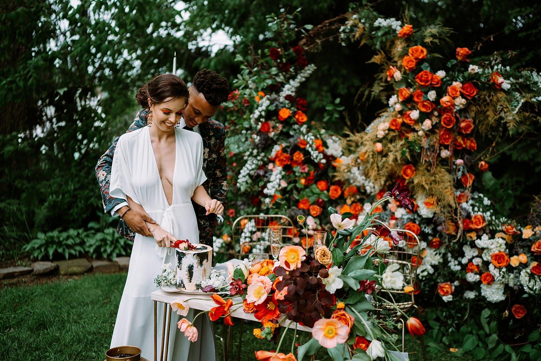 wedding-floral-inspiration-036.jpg