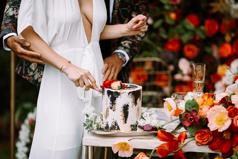 wedding-floral-inspiration-038.jpg