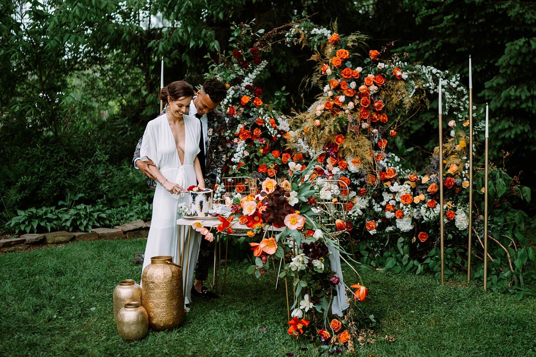 wedding-floral-inspiration-039.jpg
