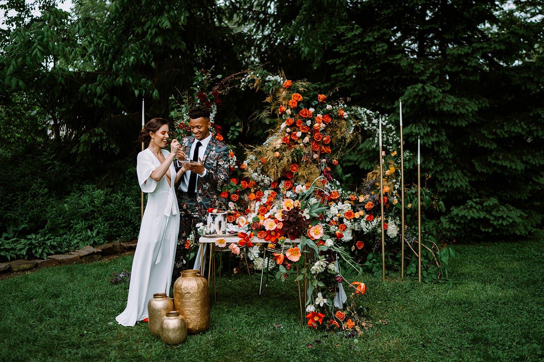 wedding-floral-inspiration-040.jpg