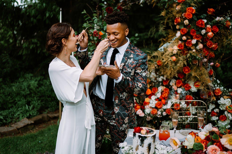 wedding-floral-inspiration-041.jpg