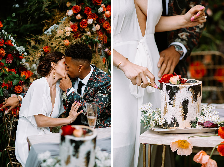 wedding-floral-inspiration-042.jpg