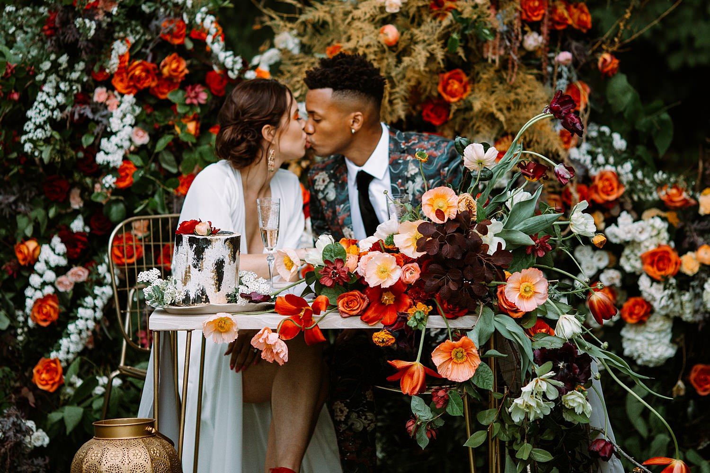 wedding-floral-inspiration-044.jpg