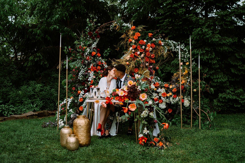 wedding-floral-inspiration-045.jpg