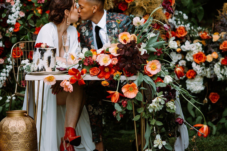 wedding-floral-inspiration-048.jpg