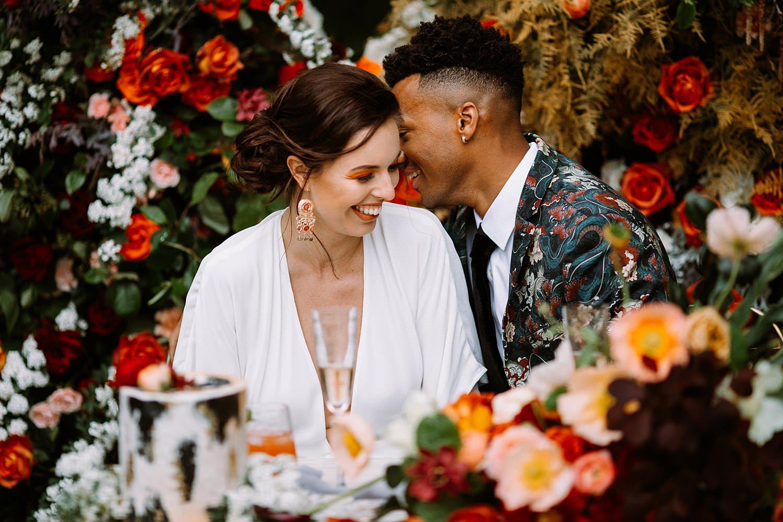 wedding-floral-inspiration-049.jpg