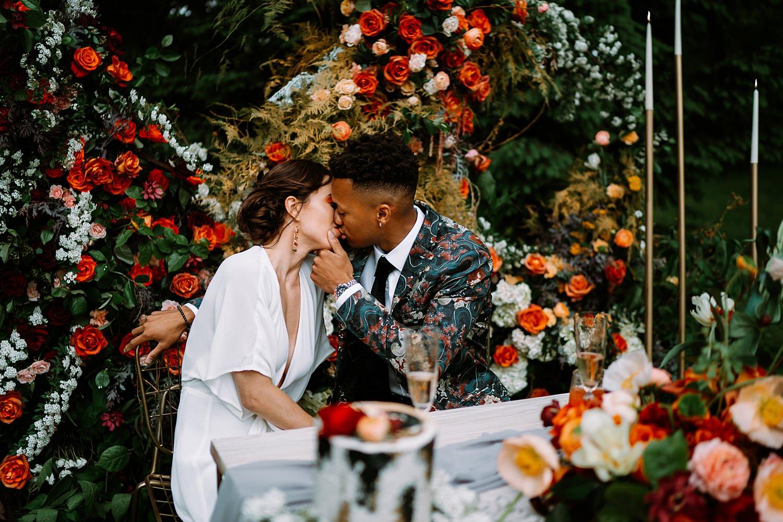 wedding-floral-inspiration-050.jpg