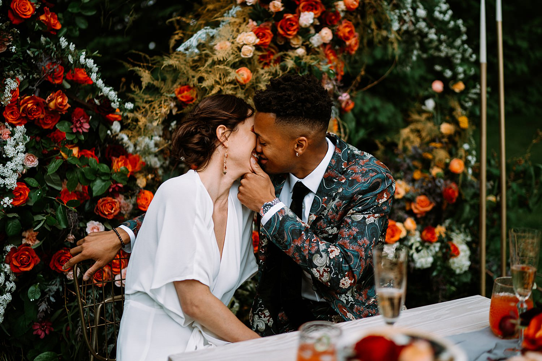 wedding-floral-inspiration-052.jpg