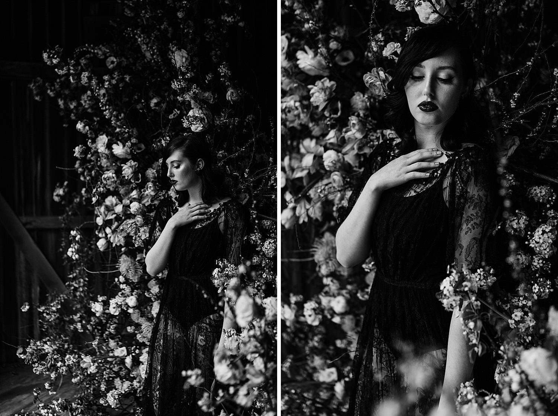 floral-boudoir-001.jpg