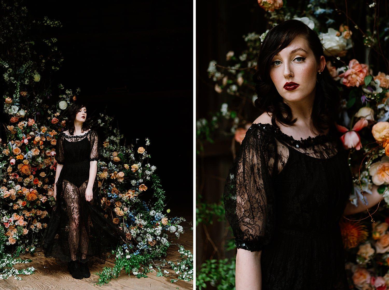 floral-boudoir-002.jpg