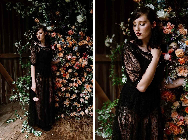 floral-boudoir-003.jpg