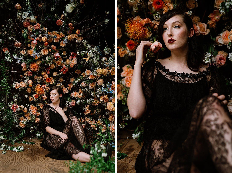 floral-boudoir-005.jpg