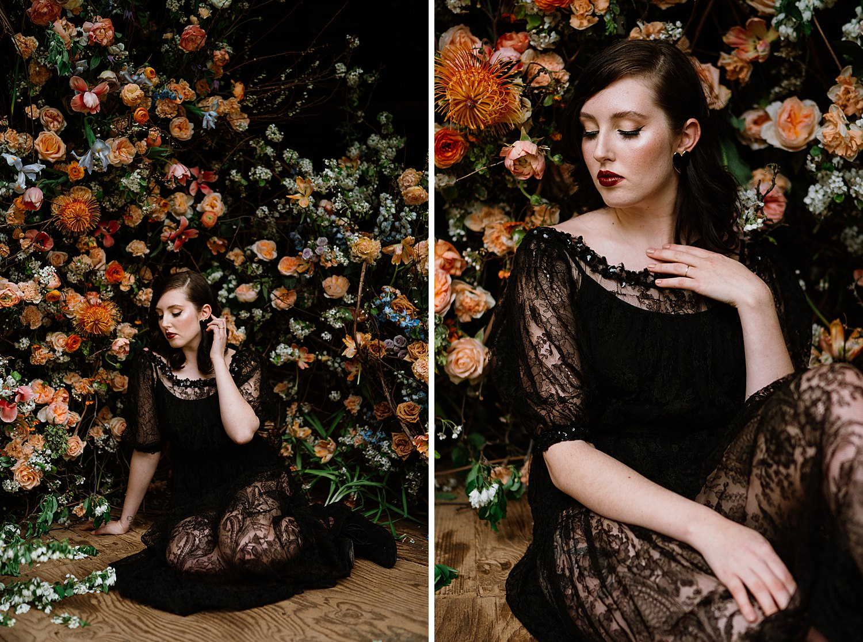 floral-boudoir-006.jpg