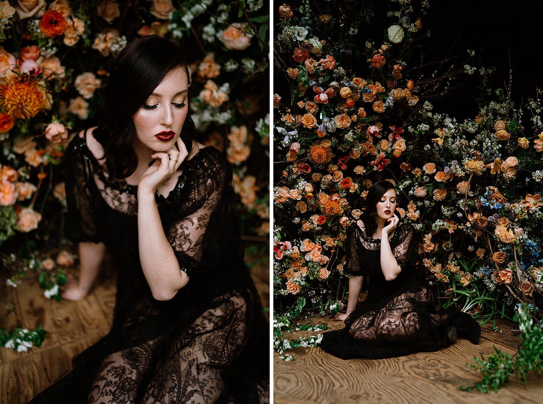 floral-boudoir-007.jpg