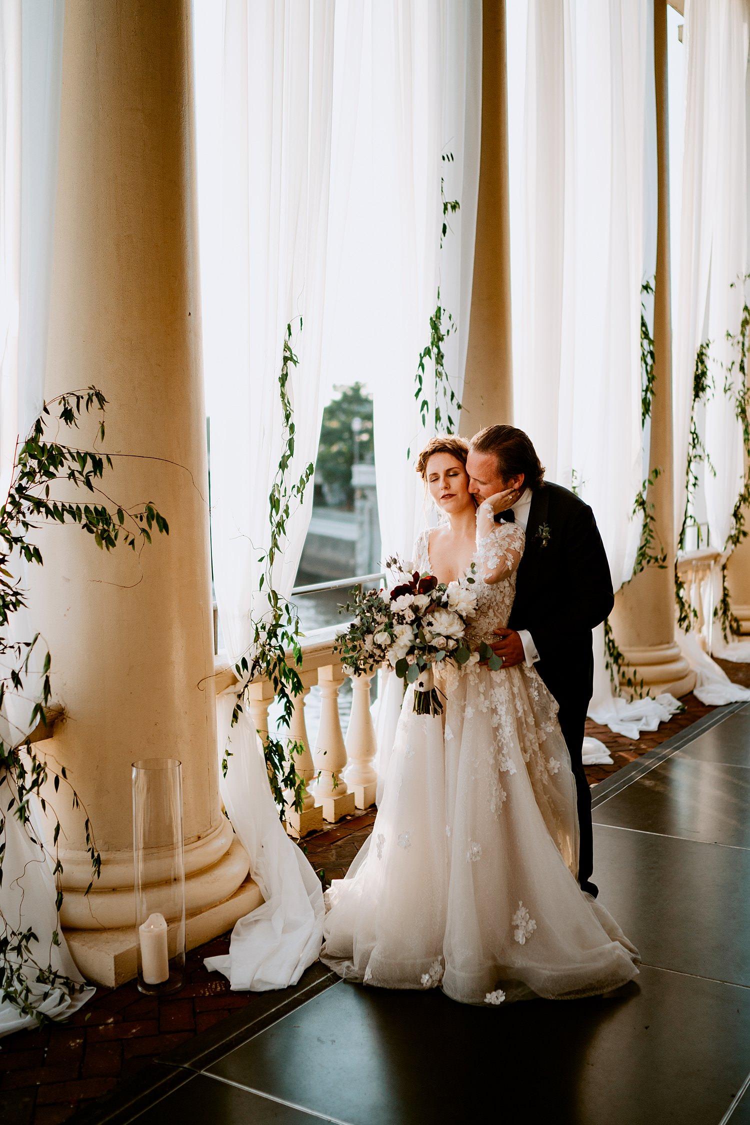waterworks-wedding-photos-784.JPG