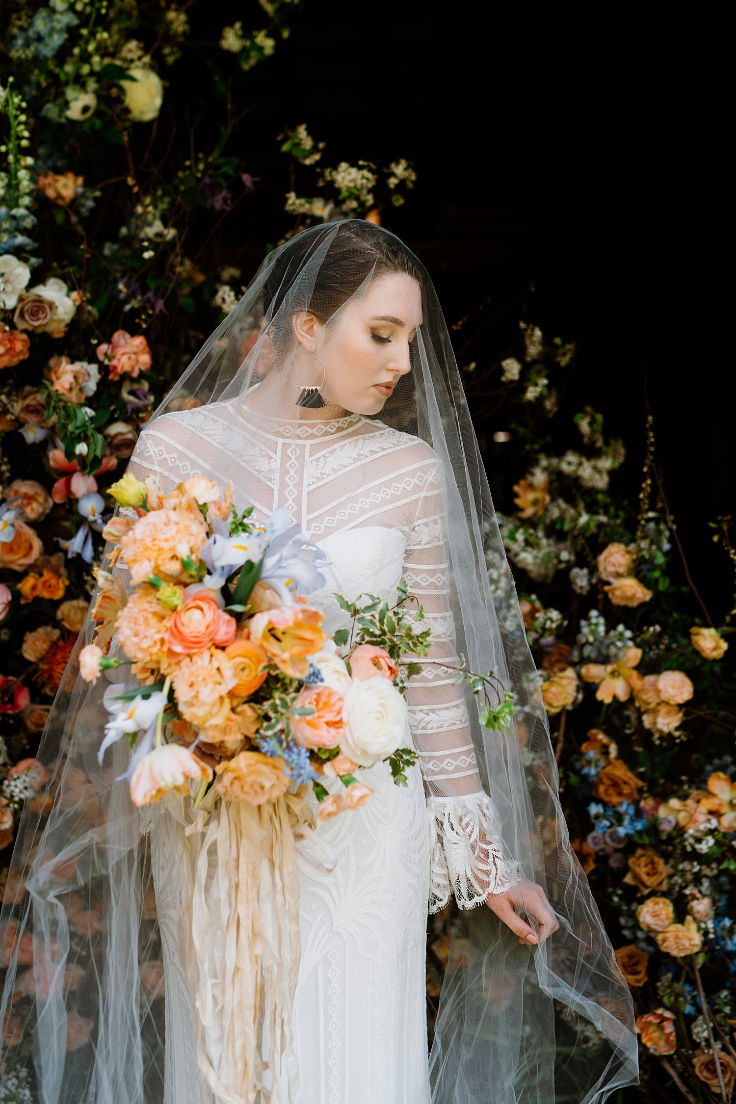 floral-wedding-inspiration-738.JPG