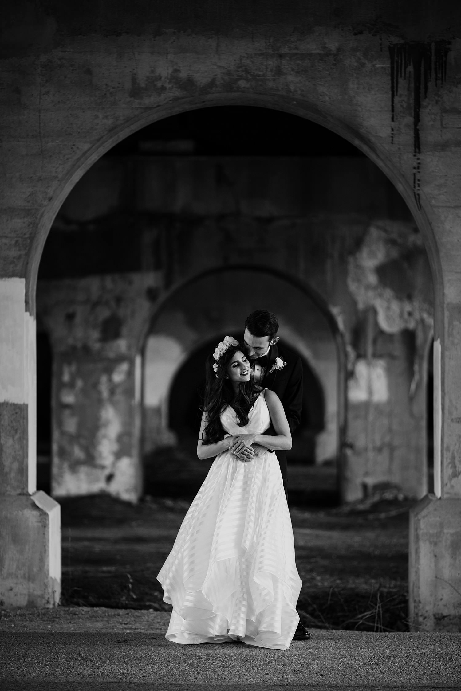 mt-washington-mill-dye-house-wedding-photos-500.JPG