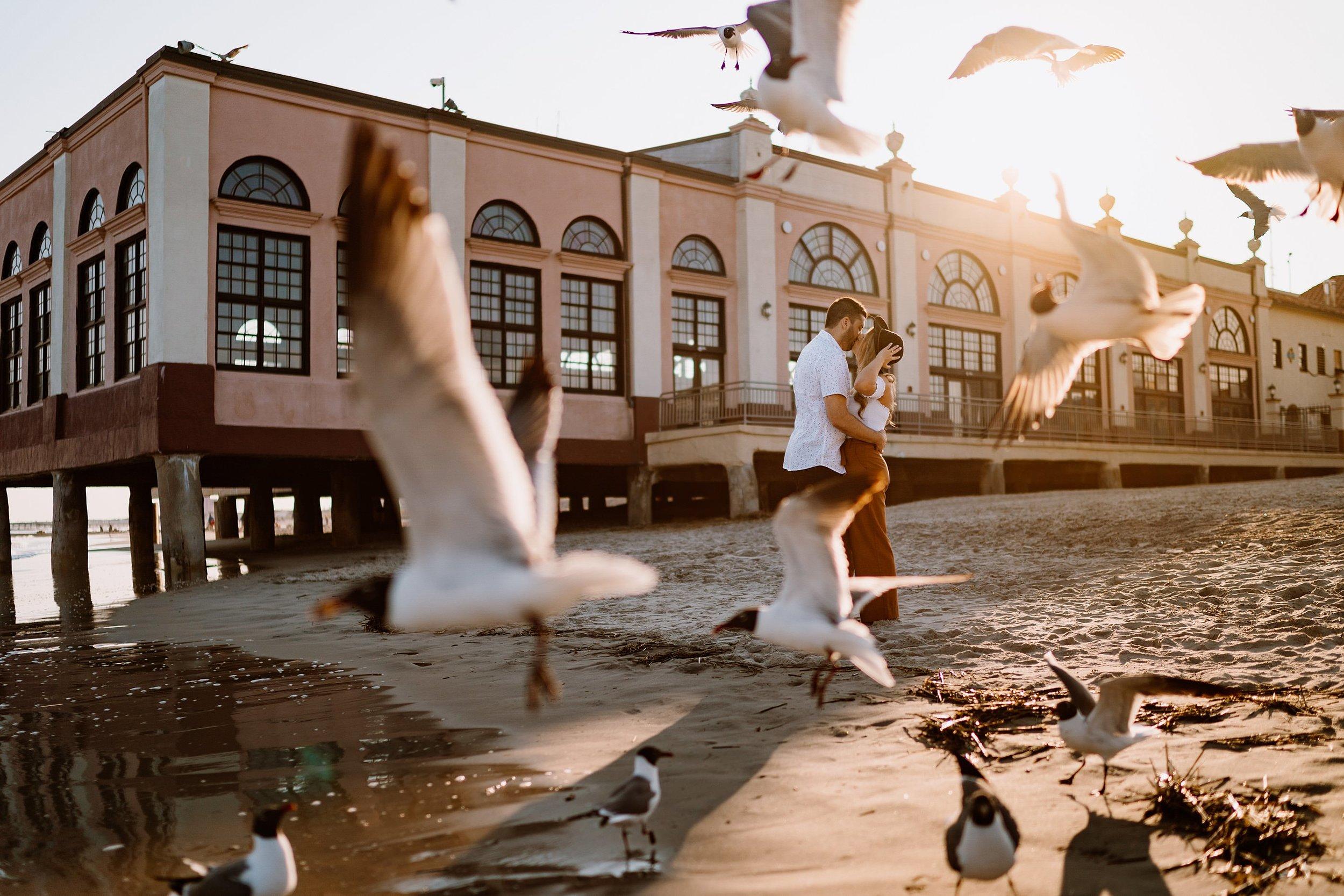 ocean-city-nj-engagement-photos-09.jpg