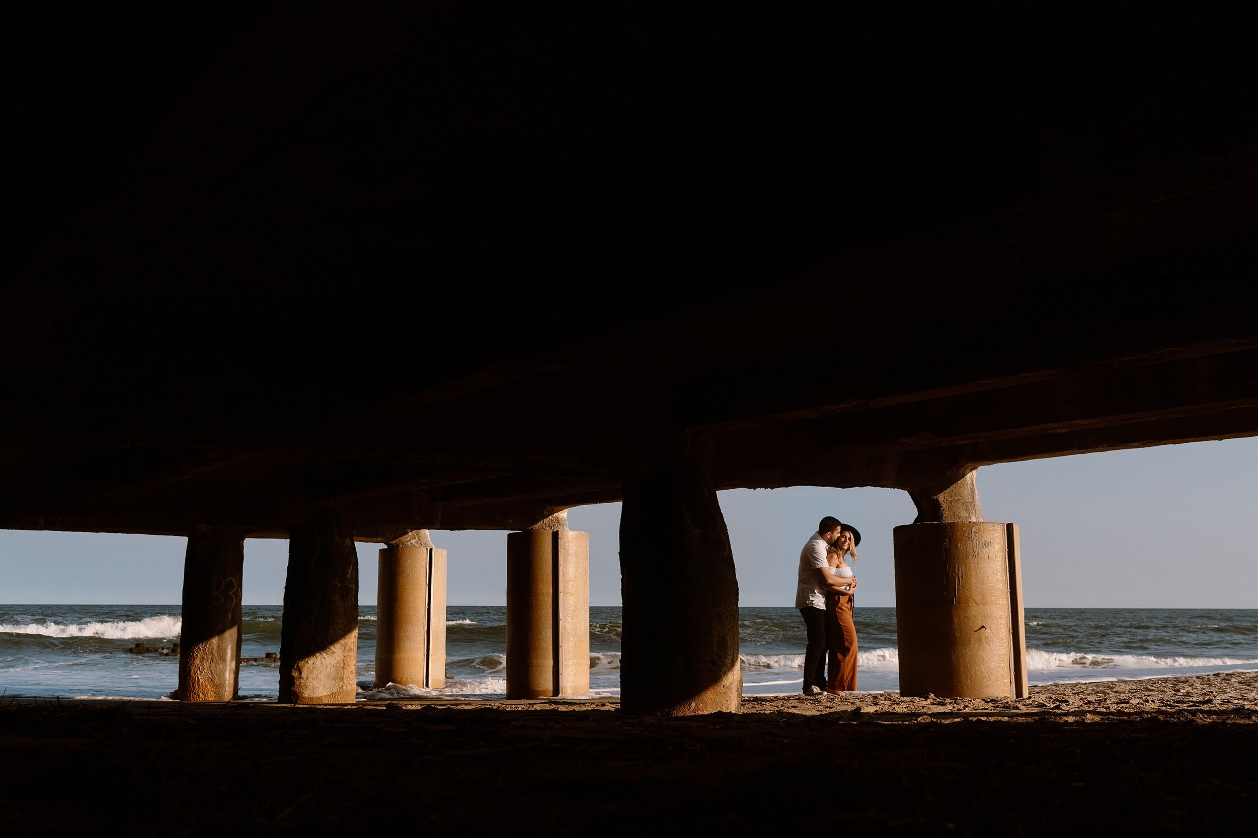 ocean-city-nj-engagement-photos-11.jpg