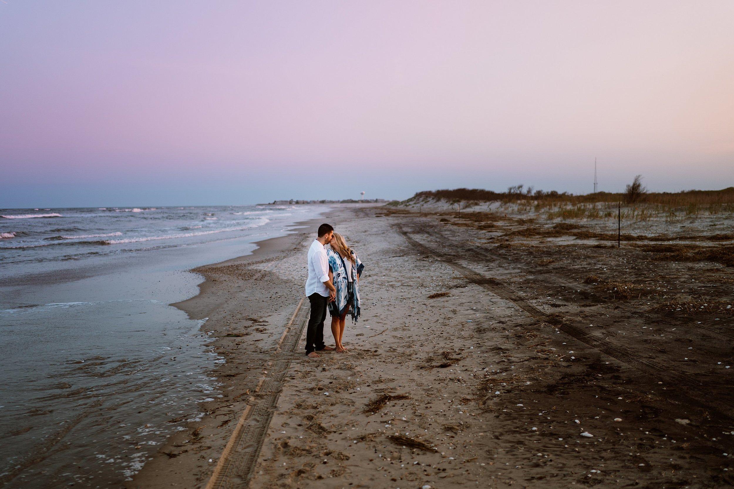 ocean-city-nj-engagement-photos-58.jpg