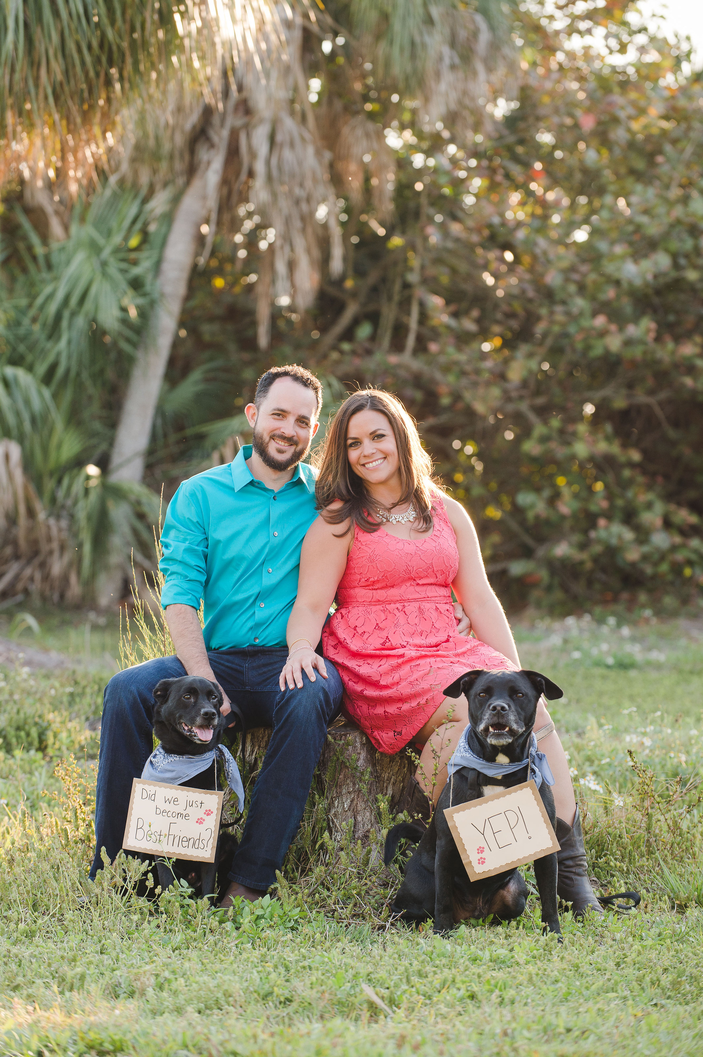 include_pet_in_engagement_photo