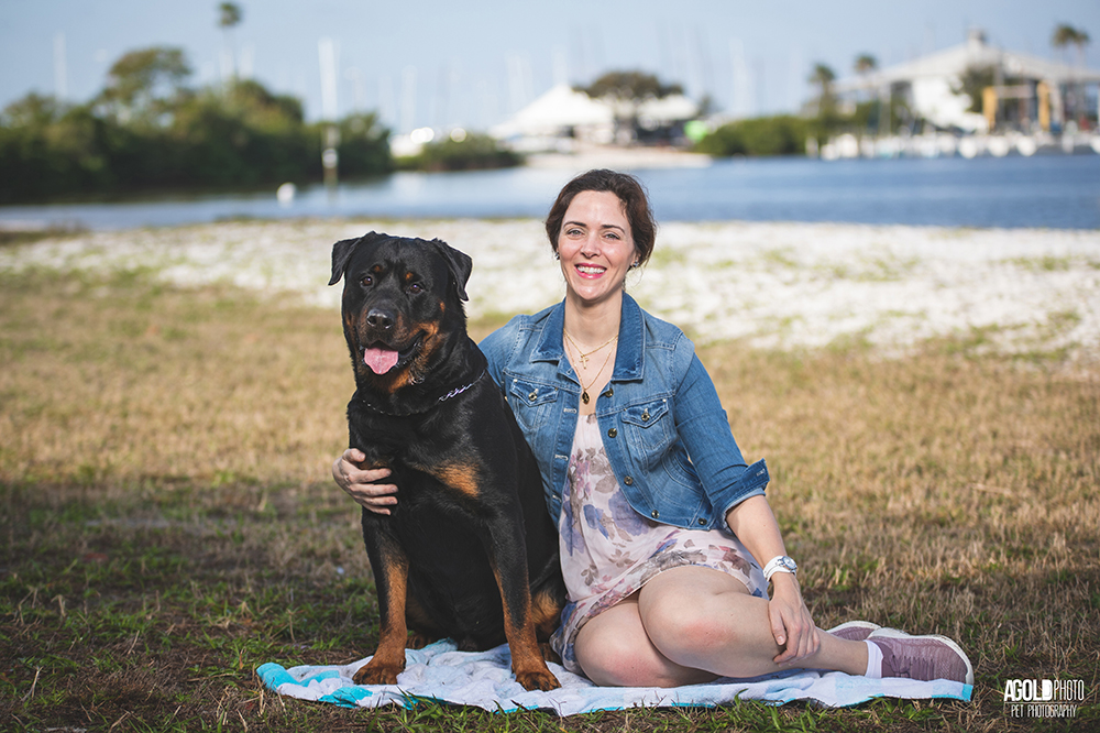 pet_photography_tampa