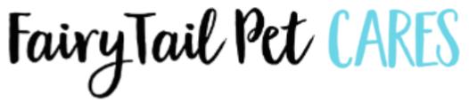 FairyTail-Pet-CARES